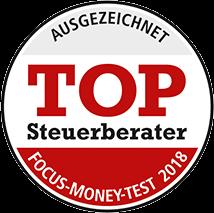 Paschhoff & Partner bei Focus Money