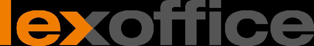 Logo Lexoffice